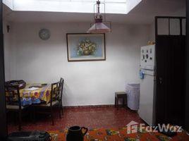 5 Habitaciones Casa en venta en , Cundinamarca CRA 111 A # 23 A 86, Bogot�, Bogot�