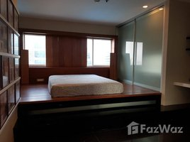 2 Bedrooms Condo for rent in Khlong Toei Nuea, Bangkok Grand Park View Asoke