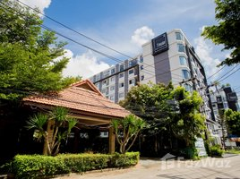 2 Bedrooms Condo for sale in Chalong, Phuket NOON Village Tower II
