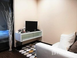 1 Bedroom Property for rent in Chang Phueak, Chiang Mai Himma Garden Condominium