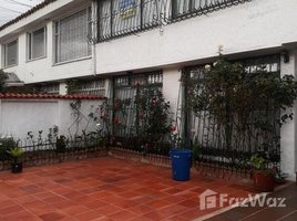 5 Habitaciones Casa en venta en , Cundinamarca CALLE 98A #71A-12, Bogot�, Bogot�