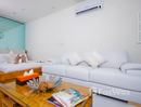 Studio Apartment for sale at in Bo Phut, Surat Thani - U644356
