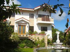 11 Bedrooms House for sale in Indang, Calabarzon Carasuchi Villa Gardens