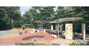 4 Bedrooms Property for sale in Rosyth, North-East Region Hougang Avenue 2