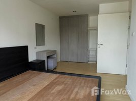 2 Bedrooms Condo for sale in Bang Chak, Bangkok Whizdom Punnawithi Station