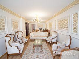 3 Bedrooms Apartment for sale in , Alexandria شقة 186 متر بلوران شارع شعراوي كامل المطلات مفتوحة