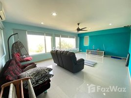 5 Bedrooms House for sale in Rawang, Selangor Rawang, Selangor