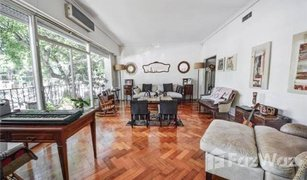 3 Habitaciones Apartamento en venta en , Buenos Aires DEL LIBERTADOR al 2700