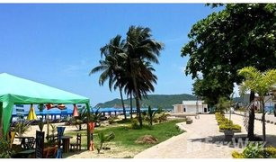 N/A Terreno (Parcela) en venta en Puerto Lopez, Manabi