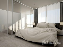 1 Bedroom Condo for sale in Nong Prue, Pattaya Rising Place Thappraya