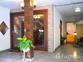 7 Bedrooms House for rent in Khlong Tan Nuea, Bangkok 5 Storey House At Sukhumvit 39