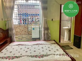 3 Phòng ngủ Nhà mặt tiền cho thuê ở Trảng Dài, Đồng Nai Cho thuê nhà nguyên căn, sẵn nội thất KDC Tân Phong, giá chỉ 9 triệu/th, +66 (0) 2 508 87803