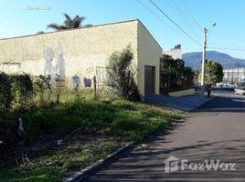 N/A Terreno à venda em Sapiranga, Rio Grande do Sul Felipe Camar�o, Sapiranga, Rio Grande do Sul
