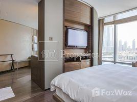 2 Bedrooms Apartment for rent in Burj Khalifa Area, Dubai Armani Residence