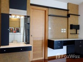 4 Bedrooms House for sale in Wong Sawang, Bangkok Luxury House Modern Style