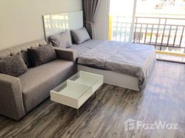 1 Bedroom Apartment for rent in Tuol Tumpung Ti Muoy, Phnom Penh Other-KH-59982