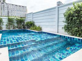 1 Bedroom Condo for sale in Samrong Nuea, Samut Prakan The Knight I