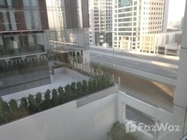 1 Schlafzimmer Appartement zu verkaufen in , Dubai Park Central