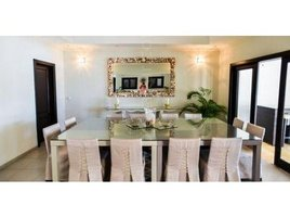 5 Habitaciones Apartamento en venta en , Distrito Nacional Santo Domingo