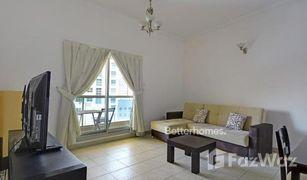 1 Bedroom Property for sale in Mountbatten, Central Region The Belvedere