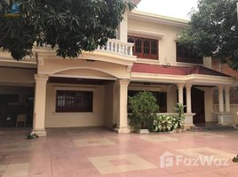6 Bedrooms Villa for sale in Tuol Tumpung Ti Muoy, Phnom Penh Good Price Villa For Sale in TUOL KORK, 6BR : $1,700,000