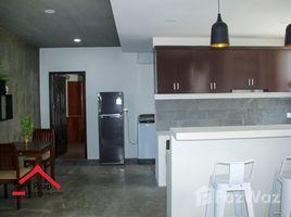 1 Bedroom Apartment for rent in Svay Dankum, Siem Reap Other-KH-60633