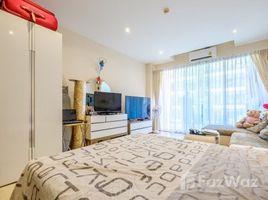 Studio Property for sale in Nong Prue, Pattaya Diamond Suites