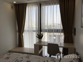 峴港市 An Hai Dong Hiyori Garden Tower 2 卧室 住宅 租