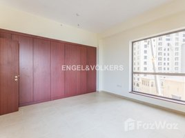 3 Bedrooms Apartment for sale in , Abu Dhabi Amwaj Tower