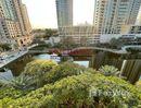 3 Bedrooms Apartment for rent at in Travo, Dubai - U840742