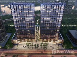 Studio Apartment for sale in The Sterling, Dubai The Sterling West