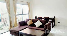 Available Units at S and S Sukhumvit Condominium