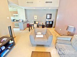 1 Bedroom Apartment for sale in Dream Towers, Dubai Marina Diamond