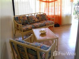 1 Habitación Apartamento en venta en , Puerto Plata Sosúa
