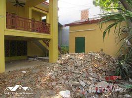 8 Bedrooms Villa for rent in Boeng Reang, Phnom Penh 8 bedrooms Villa for Rent in Daun Penh