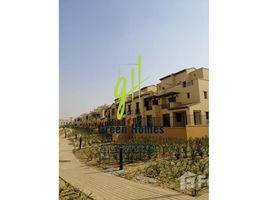 3 غرف النوم تاون هاوس للبيع في التجمع الخامس, القاهرة Mivida