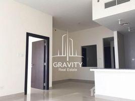 1 Bedroom Apartment for sale in Najmat Abu Dhabi, Abu Dhabi Marina Bay by DAMAC