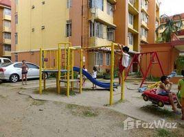 3 Bedrooms Townhouse for sale in Quezon City, Metro Manila Sunny Villas