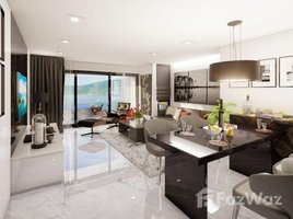 1 Bedroom Condo for sale in Patong, Phuket Bayview Paradise