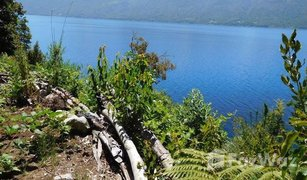 N/A Property for sale in Pucon, Araucania Pucon
