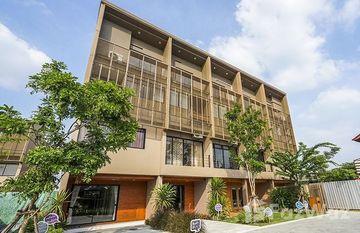 Haus Niche Chaengwattana - Samakkee in Bang Talat, Nonthaburi