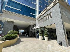 1 Schlafzimmer Appartement zu verkaufen in , Dubai Merano Tower