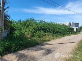 班武里府 网络 Beautiful Land Plot with Mountain View close in Nong Kae N/A 土地 售