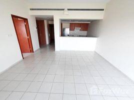 1 Bedroom Apartment for sale in Al Thayyal, Dubai Al Thayyal 2