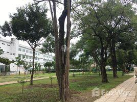 3 Bedrooms House for sale in Binh Tri Dong B, Ho Chi Minh City Bán nhà đường 25, khu Tên Lửa, đối diện công viên, 5x20m, 2.5 tấm, 8.5 tỷ, LH: 0935.721.424 Hữu