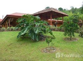 3 Habitaciones Casa en venta en , Cartago Calle Gavilan, Palomo, Cartago