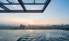 Photos 1 of the สระว่ายน้ำ at Wyndham Bangkok Queen Convention Centre