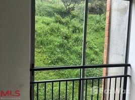 2 Habitaciones Apartamento en venta en , Antioquia AVENUE 51 # 98 SOUTH 239
