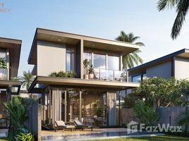 Вилла, 3 спальни на продажу в Phuoc Thuan, Ba Ria-Vung Tau Hyatt Regency