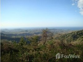N/A Land for sale in , Guanacaste Nosara, Guanacaste, Address available on request